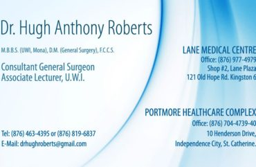 2011_01_20 - ANTHONY ROBERTS - BUSINESS CARD_VERSION 4