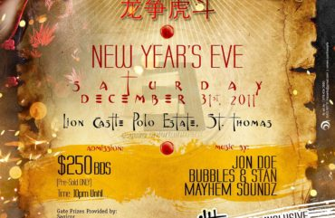 2011_12_31-ESQUIRE-ENTERTAINMENT-BLISS-NYE_FLYER-2